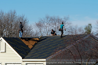 015-construction-wdsm-26jan18-12x08-007-500-3557