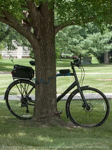 bicycle-wdsm-25jul15-09x12-201-4026