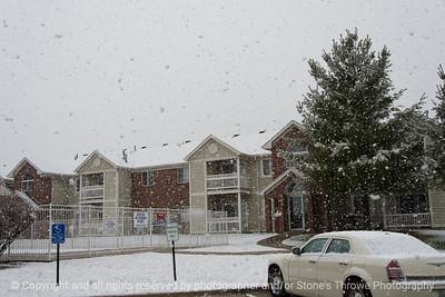 015-snowfall-wdsm-21mar17-18x12-003-8105