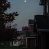 015-moon-wdsm-17oct16-12x18-004-6272
