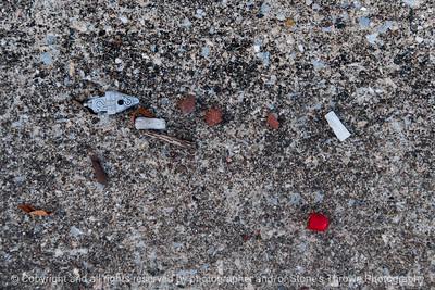 015-trinkets_trash-wdsm-08jul16-18x12-003-0204