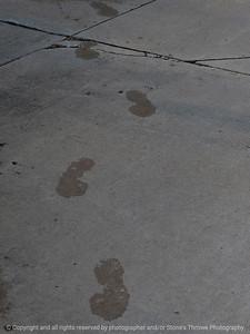 footprints-wdsm-25may15-09x12-001-3476