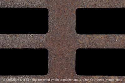 metal_grate-wdsm-27apr15-18x12-003-2813