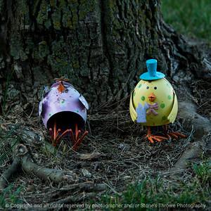 015-toys-wdsm-04jul17-18x12-003-0133