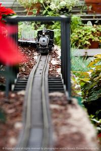 015-train_model_r_r-dsm-19dec13-6090