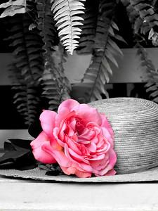 015-flower_artificial-dsm-05jul12-201-7187