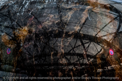 015-reflection-dsm-07feb14-003-6495