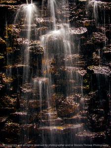 015-waterfall_dsm-07jul14-001-1671