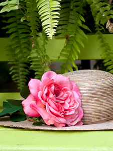 015-flower_artificial-dsm-05jul12-001-7187