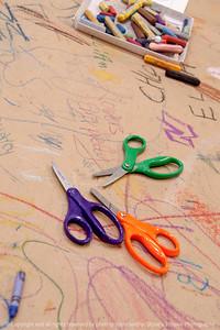 015-scissors-dsm-07feb14-004-6547