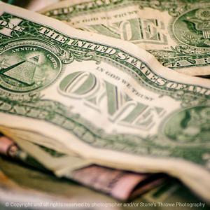 015-money-dsm-15dec14-09x09-006-1230