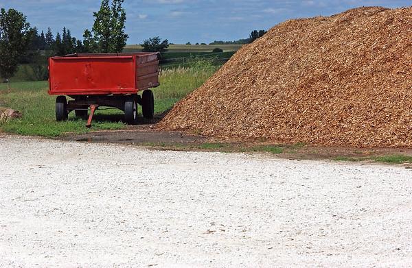 015-farm_wagon-dallas_co-27jul05-0543