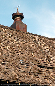 015-barn_88th_st_detail-dallas_co-04dec04-c1-6269