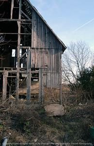 015-barn_88th_st-dallas_co-04dec04-6260