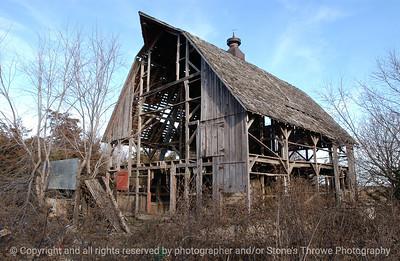 015-barn_88th_st-dallas_co-04dec04-6267