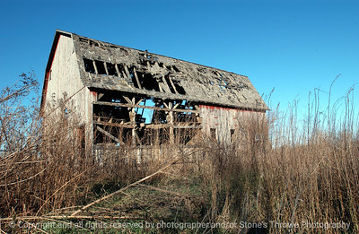 015-barn-van_meter-06nov04-6026