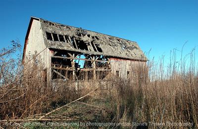 015-barn-van_meter-06nov04-6026