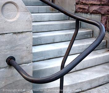 015-church_handrail-dsm-23jun04-c1-a