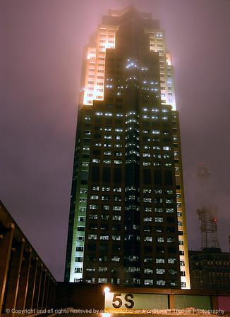 015-skyscraper_801_grand-dsm-13feb05-c2-6550