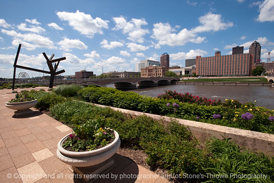 015-cityscape-dsm-08may12-5723