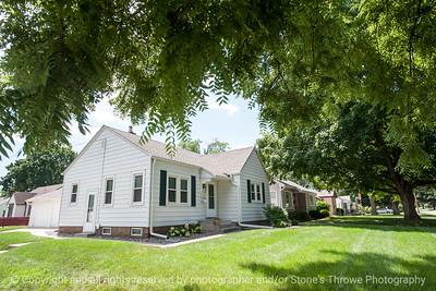 house-dsm-31jul15-18x12-003-4129