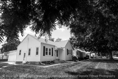 house-dsm-31jul15-18x12-003bw-4129