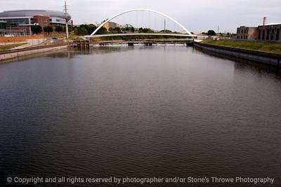 015-bridge-dsm-24sep13-003-4334