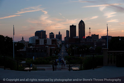 015-cityscape_sunset-dsm-25jul10-18x12-003-6425