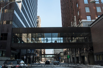 015-cityscape-dsm-27feb15-003-18x12-1838