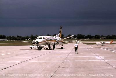 015-airplane-dsm-25jul85-0040