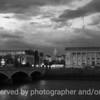 015-cityscape_sunset-dsm-05oct05-bw-c1-8353