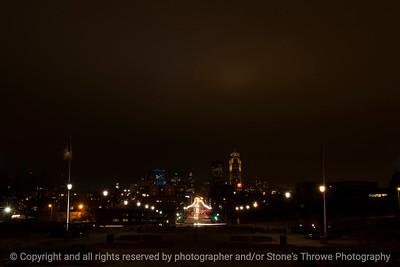 015-cityscape_night-23jan17-18x12-003-7378