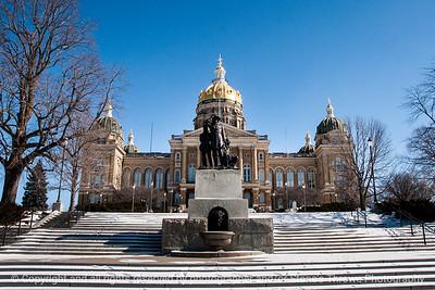 015-state_capitol-dsm-27feb15-18x12-002-1893