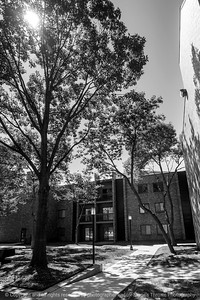015-apartment_campus-dsm-03jul14-004-bw-8673