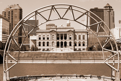 015-cityscape-dsm-22may12-003-sepia-6204