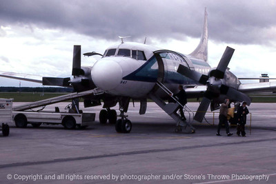 015-airplane-dsm-25jul85-0039