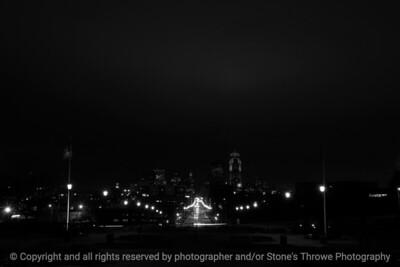 015-cityscape_night-23jan17-18x12-003-bw-7378