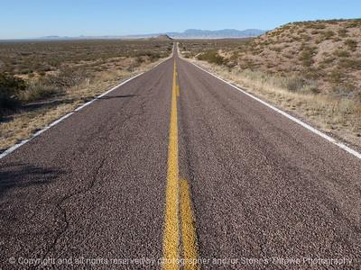 el_camino_real-socorro_nm-02dec06-12x09-007-9918