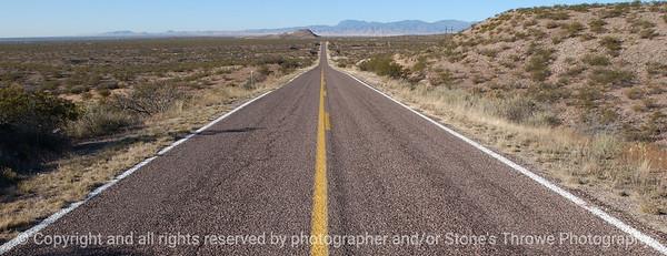 el_camino_real-socorro_nm-02dec06-13x05-007-9918