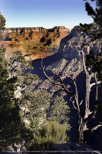 grand canyon_az-08dec06-08x12-007-0198