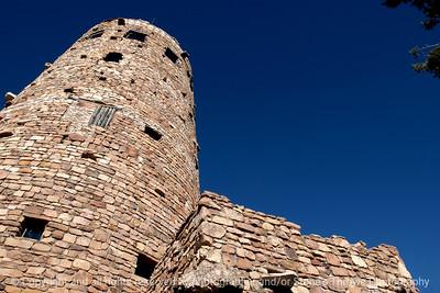 015-watchtower-grand canyon_az-09dec06-12x08-027-0371