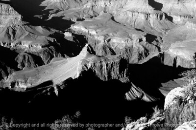grand canyon_az-08dec06-12x08-007-bw-0245