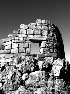 015-ruins-grand canyon_az-09dec06-09x12-201-bw-0364