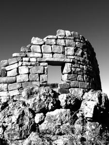 015-ruins-grand canyon_az-09dec06-09x12-201-bw-0364