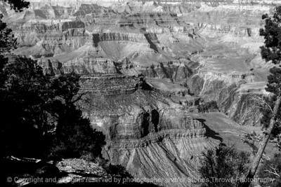015-grand canyon_az-08dec06-12x08-027-bw-0185