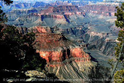 015-grand canyon_az-08dec06-12x08-027-0185