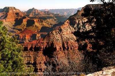 grand canyon_az-08dec06-0158