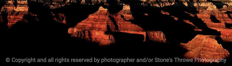 015-grand canyon_az-08dec06-06x1.7-007-0275