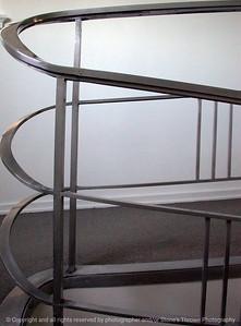 016-stair_detail-dsm-13jun04-0820