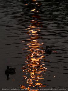 reflection-ankeny-30aug15-09x12-001-4780